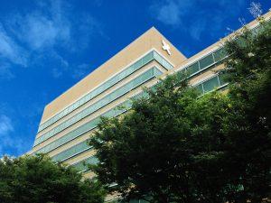 総合医科学研究センター