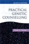 Practical-Genetic-Counselling