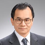 小崎 健次郎
